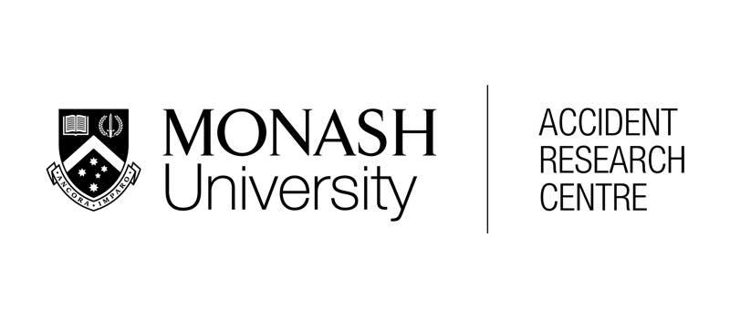 Monash University Accident Research Centre (MUARC)